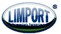 Limport Uruguay